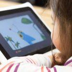 test - pédagogie numérique
